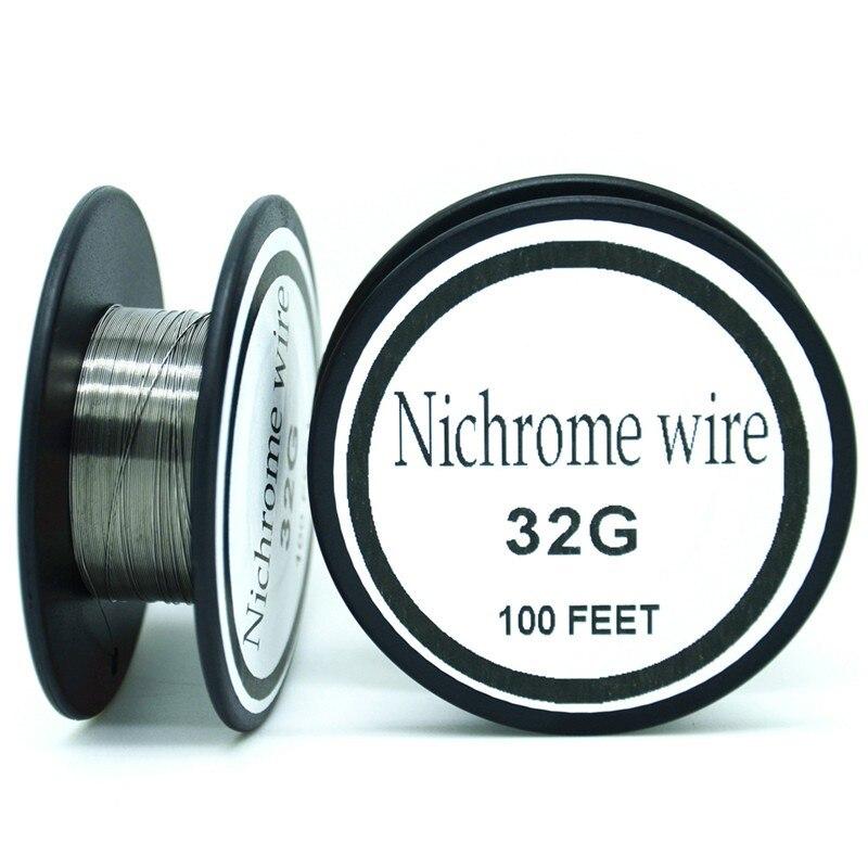 Magnificent 32 Gauge Wire Diameter Pictures Inspiration ...