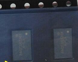 5 pçs/lote módulo wifi t5 wi-fi chip de bluetooth ic para samsung note4 n9100 n910c