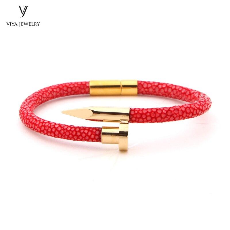 nail-bracelet-(9)