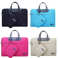 Cartinoe Brand 11 12 13 14 15 6 Inch Laptop Bag Case For Macbook Air 13
