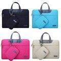Cartinoe Brand 11 12 13 14 15.6 inch Laptop Bag Case for Macbook Air 13.3 15.4 Pro Computer Sleeve Briefcase Men Women Handbag