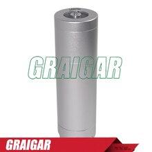 Вибрации Калибратор VMC-606 небольшой, автономные ручной шейкер предназначен для быстрого и легкого проверка акселерометров
