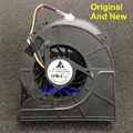 Original Laptop CPU Cooler Fan Fit For ASUS X71 X71S X71SL N70 G71 G71G G71GX G72 G72X G72GX G72G X71S X72 X72V KDB0705HB 1.4cm