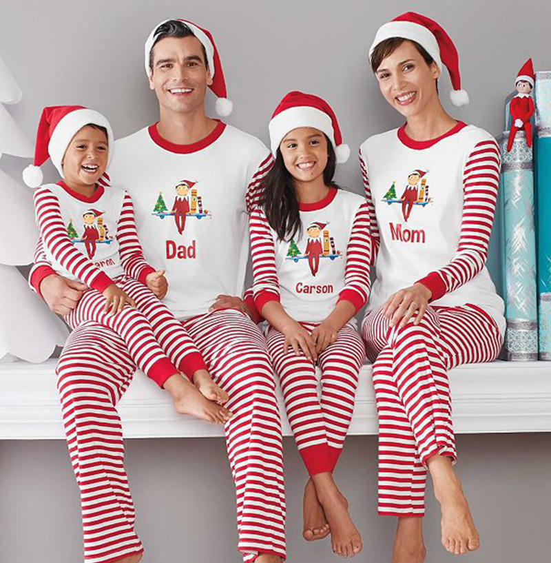 Boys Character Pajamas Promotion-Shop for Promotional Boys ...