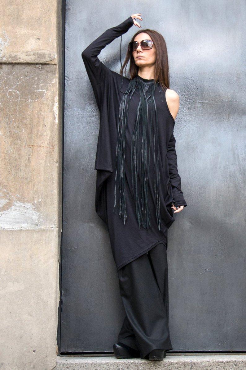 престижная креативные одежда женская фото проблемы