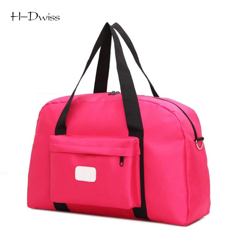Popular Luggage Trolley Bag-Buy Cheap Luggage Trolley Bag lots ...