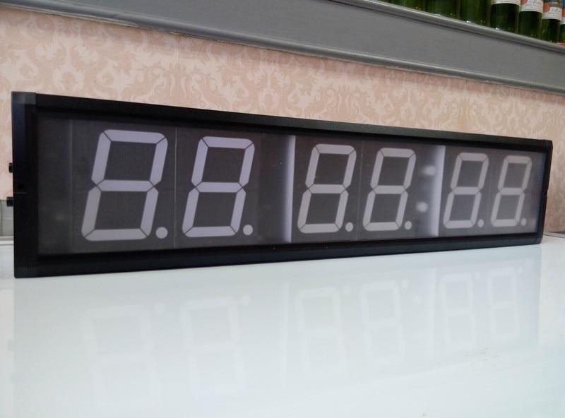 Online kaufen großhandel digitale intervall timer aus
