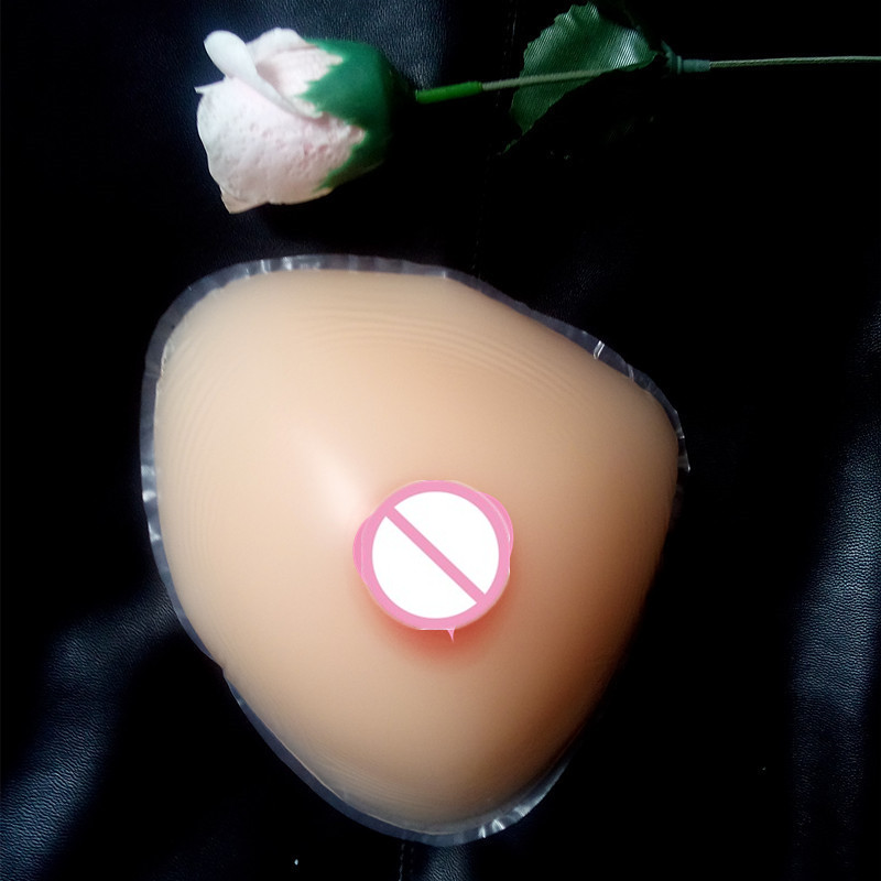 free shipping ,cheap hot selling one piece silicone breast forms open sexy boobs 900g B/C cup for shemale cross-dresser сандалии tamaris 8 марта женщинам