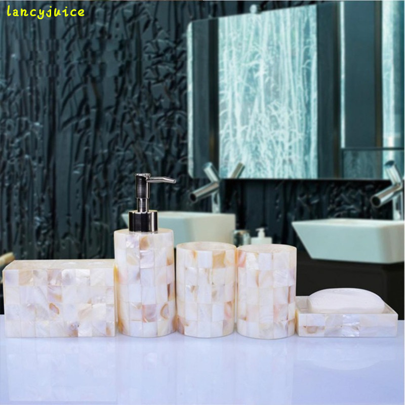 Bathroom Accessories For Cheap online get cheap elegant bathroom accessories -aliexpress