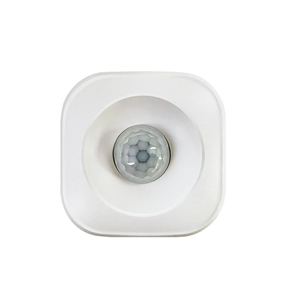 1-infrared-sensor-long-distance-control-for-smart