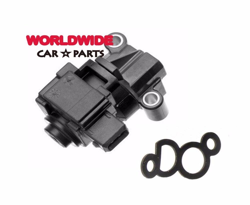 IDLE SPEED CONTROL VALVE STEP MOTOR 2 2L ENGIEN 491QE VW SANTANA 2000 90469595 90512528 0826549