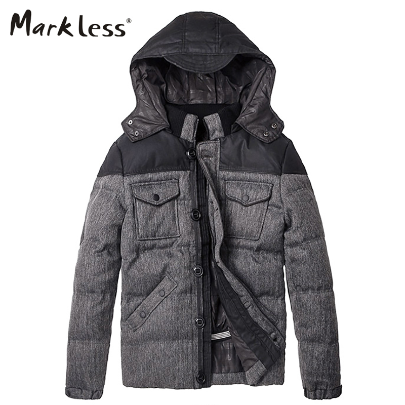 Popular Down Jacket Brands-Buy Cheap Down Jacket Brands lots from ...