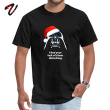 Casual Top T-shirts for Men Crazy Father Day Tops T Shirt Rasta Robocop Classic 3D Printed Tee-Shirt O Neck All Cotton