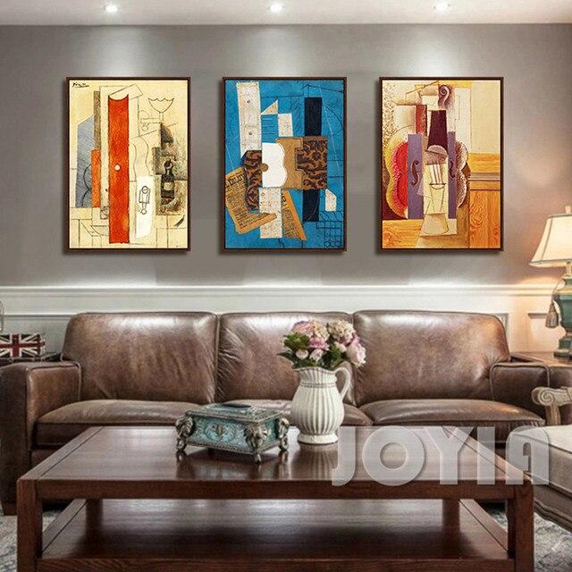 Bild wohnzimmer leinwand inspiration f r for Schlafzimmer bilder leinwand