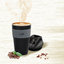 Free Shipping Buy Cup And Get American On Travel 8n0wOkP