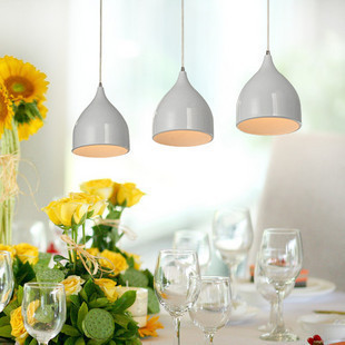 2012 hot sell Modern fashion lighting brief bedroom pendant light restaurant lamp pendant light  free shipping 2012 hot sell lighting tieyi gourd pendant light modern fashion tieyi mdp100601 18a free shipping