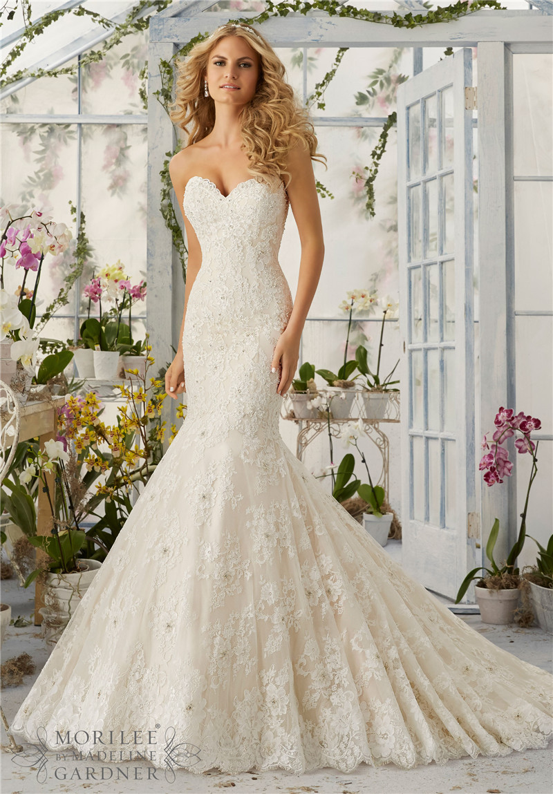 mori lee julietta julietta wedding dress