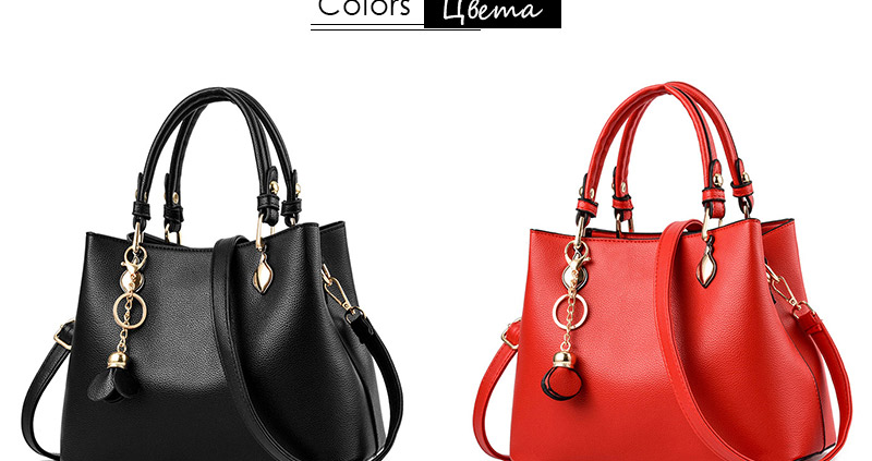 women handbag female shoulder bag women bag_05