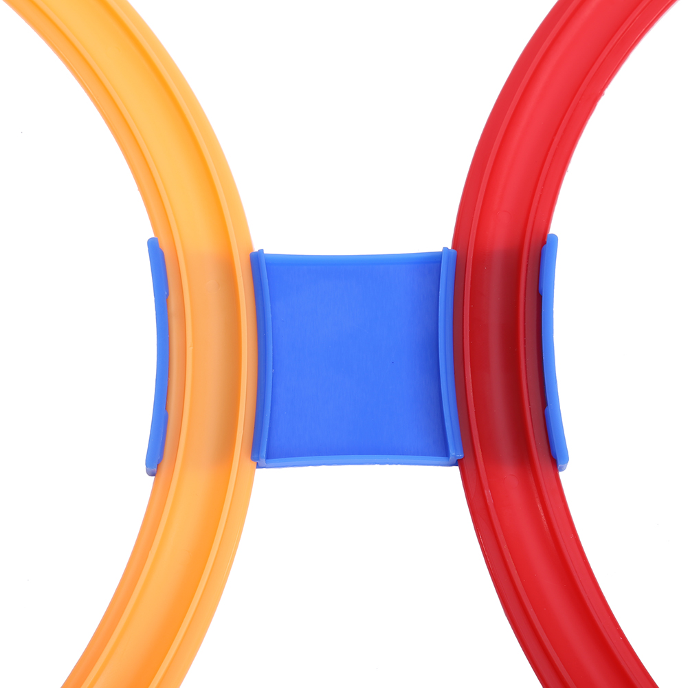 Preschool-Teaching-Aid-Sport-Toy-Hopscotch-Jump-to-the-Grid-Toy-Children-Chrismas-Gift-Sensory-Integration-Training-Outdoor-Toys-3