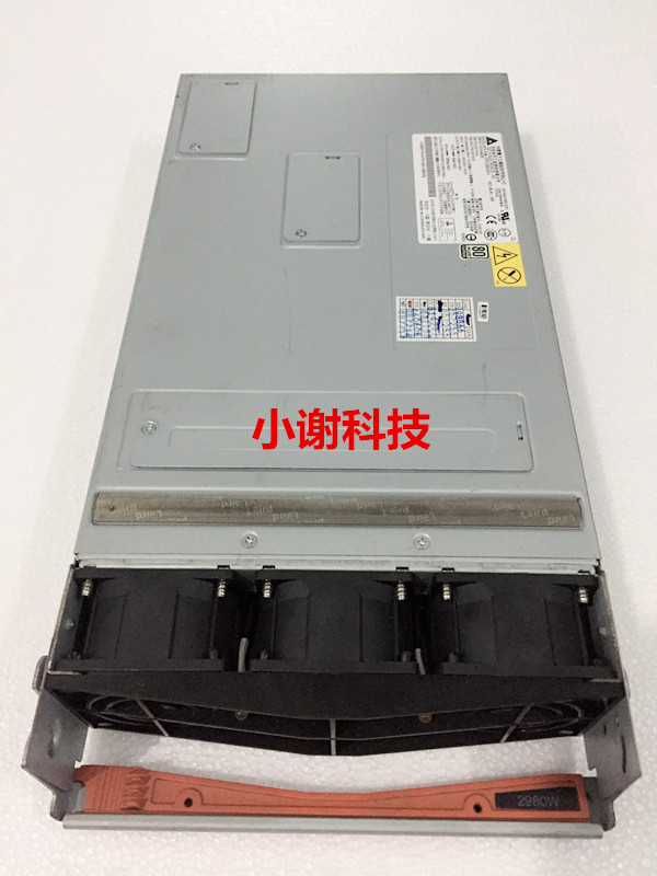 все цены на  Industrial Server power supply for DPS-2980AB A 39Y7415 39Y7414 69Y5844 69Y5855 Max 2980W  онлайн