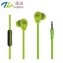 SA55 беговые кроссовки nikeeinglys спортивные наушники, стерео наушники для мобильного телефона, MP3 MP4 для ПК