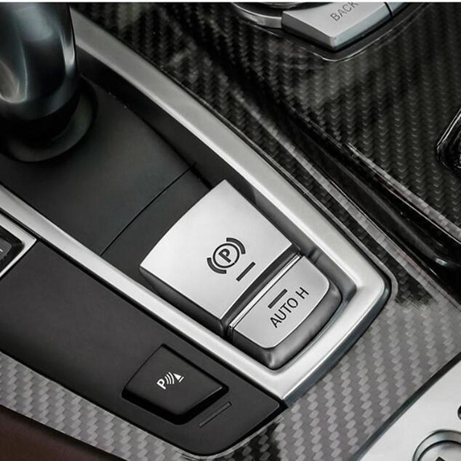 POUR BMW X3 X4 X5 X6 2014-On droit côté conducteur électrique Aile Miroir Verre