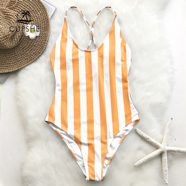 Opinion already girls in orange and white bikini very pity