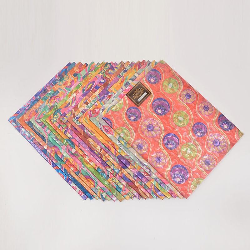 SL-1528, estilo más nuevo, headties africanos de sego, Gele & - Ropa nacional - foto 5