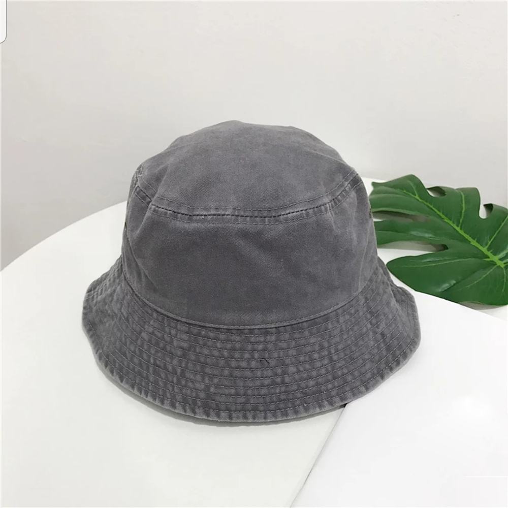 Fisherman's Unisex Fashion Bob Caps 20