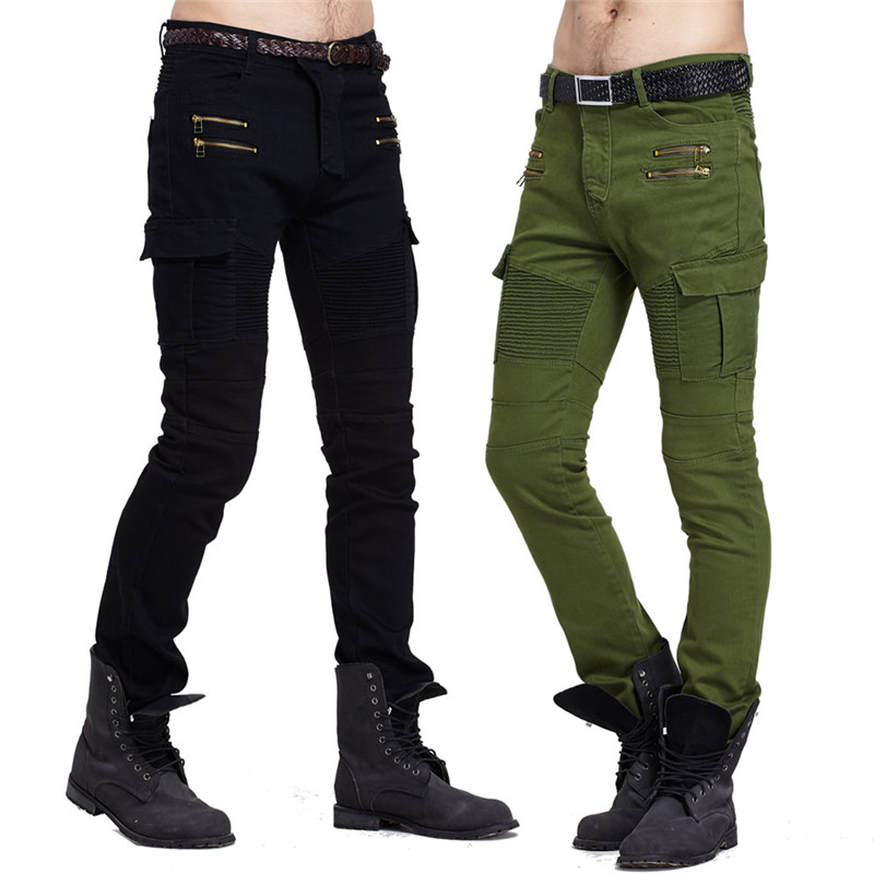 Popular Good Jeans Men-Buy Cheap Good Jeans Men lots from China
