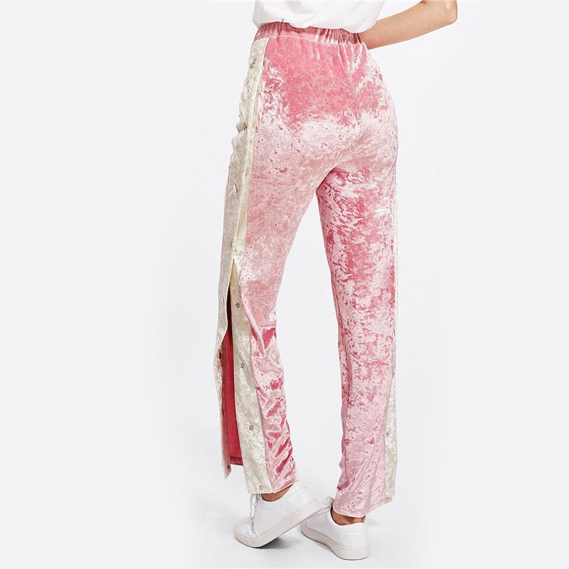 pants170731703(2)