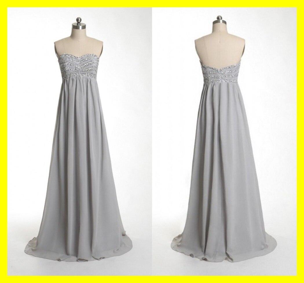 Evening Dresses Uk Petite Long Quiz Ball Gowns Pretty A Line Floor ...