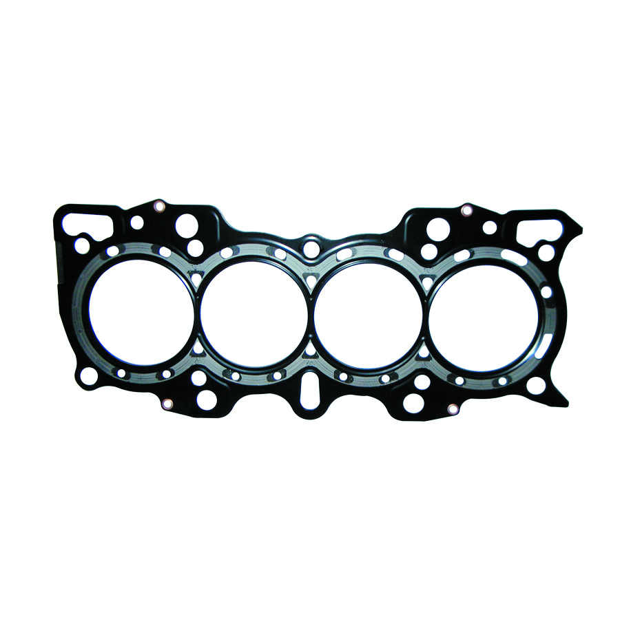 B20B2 B20B para HONDA CRV RD1 B20Z1 junta de automóvil piezas de repuesto de motor conjunto completo de Metal junta de motor 06110-R3F-902 50180200