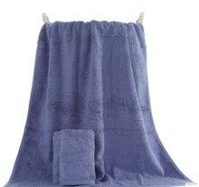 500 г утолщение любителей полотенце 100% воды абсорбент полотенце 1 шт. + полотенца 2 шт