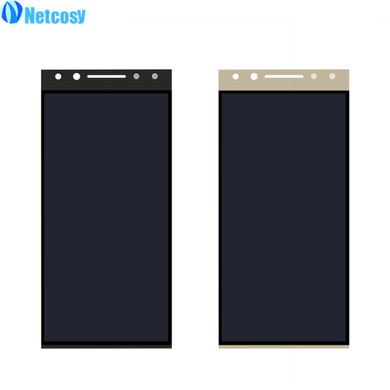 Netcosy For Alcatel 5 5086 5.7 LCD Display+Touch Screen Digitizer For Alcatel 5 5086 5086A 5086D 5086Y LCD Screen AssemblyNetcosy For Alcatel 5 5086 5.7 LCD Display+Touch Screen Digitizer For Alcatel 5 5086 5086A 5086D 5086Y LCD Screen Assembly