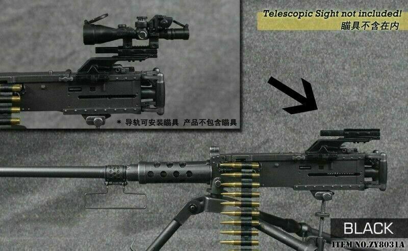 cores arma modelo de brinquedo para 12 action action ação