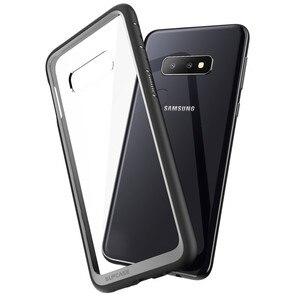 Image 2 - SUPCASE For Samsung Galaxy S10e Case 5.8 inch UB Style Premium Hybrid TPU Bumper Protective Clear Case For Galaxy S10e (2019)