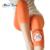 Caráter Bonito Dos Desenhos Animados de Maternidade Skinny Leggings 2016 Venda Quente Todo o Jogo de Boa Qualidade do Algodão Leggings Curtos Para Mulheres Grávidas