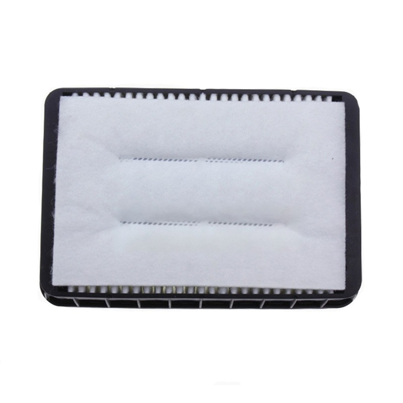 Image 5 - Car Engine Air Filter For Peugeot 4007 2.0 2.2 HDi 2.4 16V/4008 1.6 Model 2008 2012 2012 2019 Year 1 Pcs Car Filter Accessories-in Air Filters from Automobiles & Motorcycles