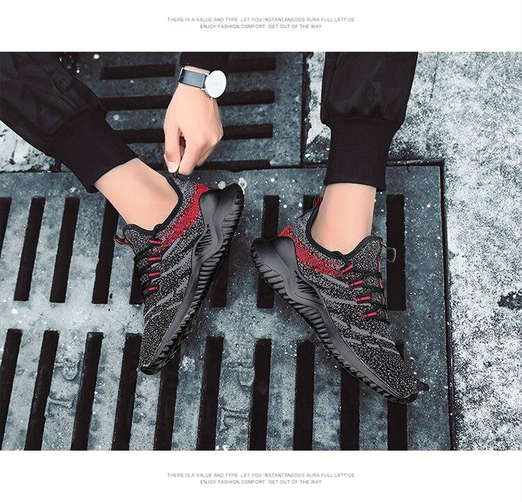 men shoes (55)