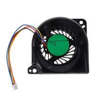 נייד מחברת ORG מעבד נייד מאוורר החלפת מחברת Cooler רדיאטור Toshiba Portege R700 R705 R800 R830 R835 R930 GDM610000456 C (2)