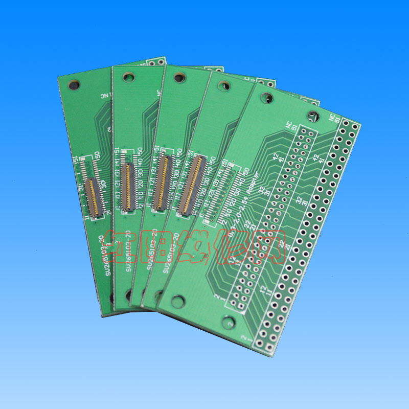 best mipi touch lcd ideas and get free shipping - i2if1200