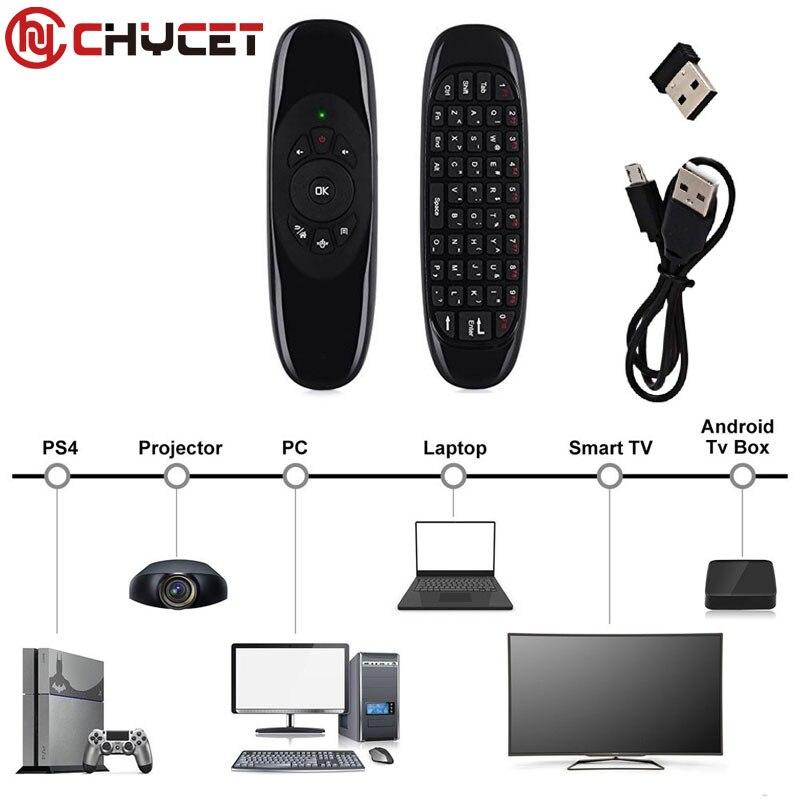 Chycet Newest Z28 3G 32G 3G 64G Android 7.1 TV Box Chycet Newest Z28 3G 32G 3G 64G Android 7.1 TV Box HTB17piDPXXXXXcOXVXXq6xXFXXX5