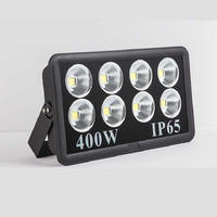 Led Flood Light 50W 100W 150W 200W 110V 220V Outdoor Lighting Advertising Projector Led Exterieur Refletor Led Floodlight
