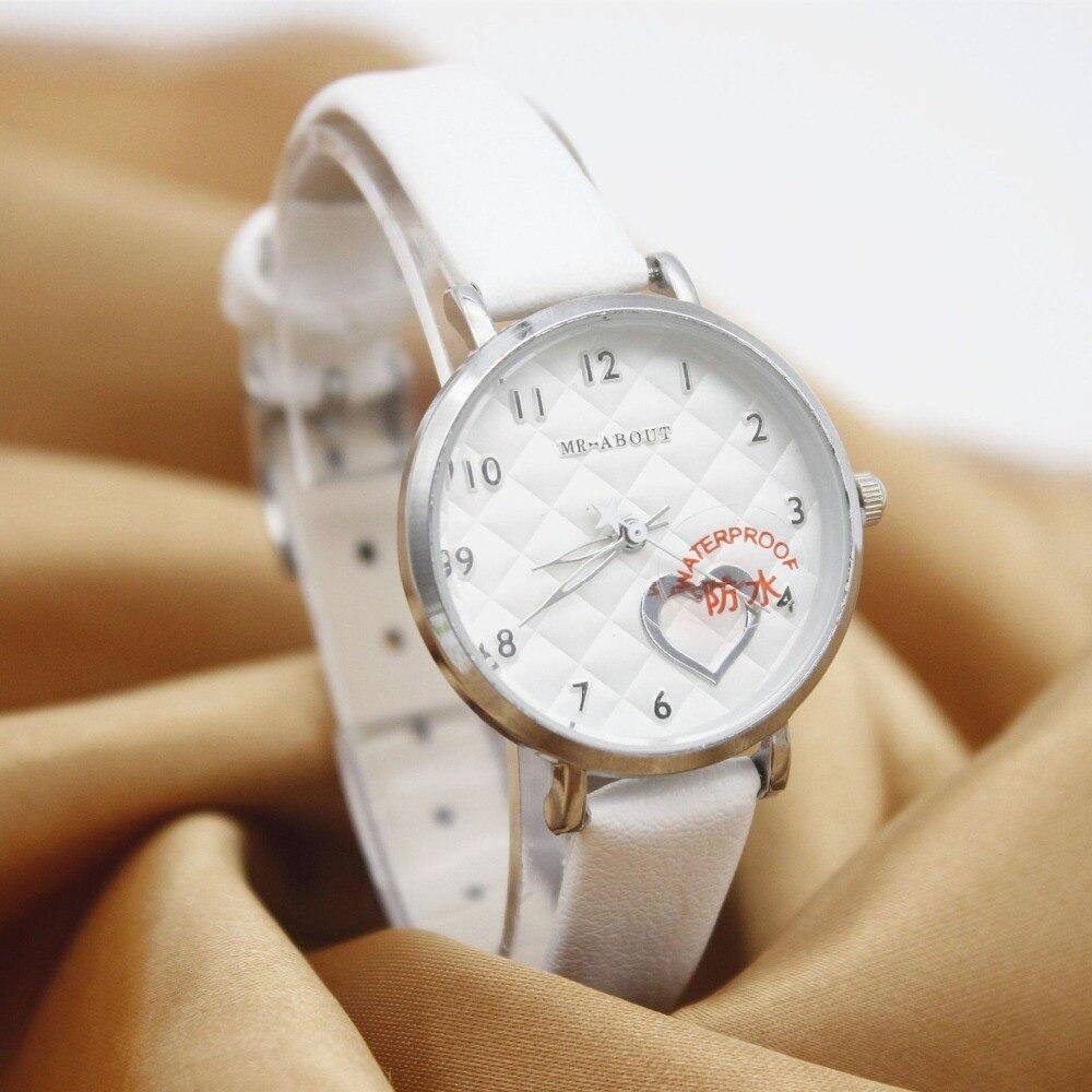Модные женские туфли часы 2018 Элитный бренд кварцевые наручные часы для Для женщин Дамы нежный часы Relogio Feminino