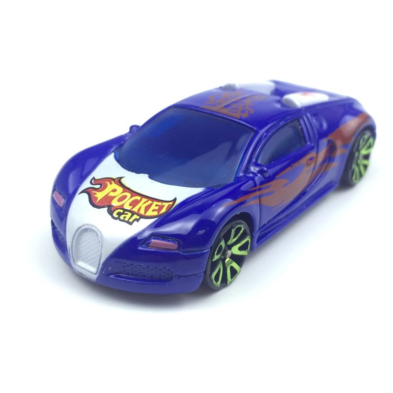 164-Hot-Wheels-Cars-Toy-Fast-and-Furious-Diecast-Pocket-Car-Models-For-Boy-Alloy-Car-Toys-Sports-Car-Gifts-Box-Gifts-Collection-5
