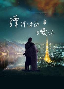 《漂洋过海来爱你》2016年中国大陆剧情电影在线观看