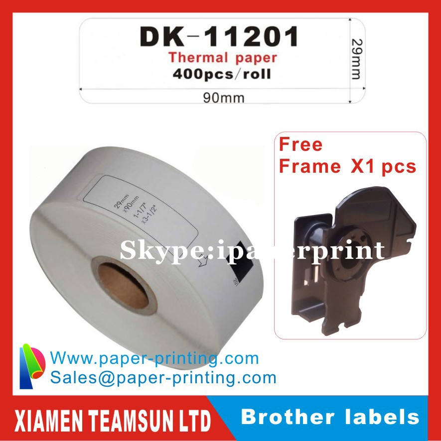 Cheap Address Labels Promotion-Shop for Promotional Cheap Address ...