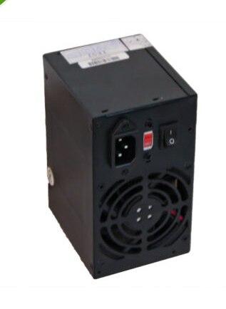 PCV-RX540 PCV-RX550 PCV-RX552 PCV-RX554 PCV-RX560 Power Supply 300w samsung rs 552 nruasl