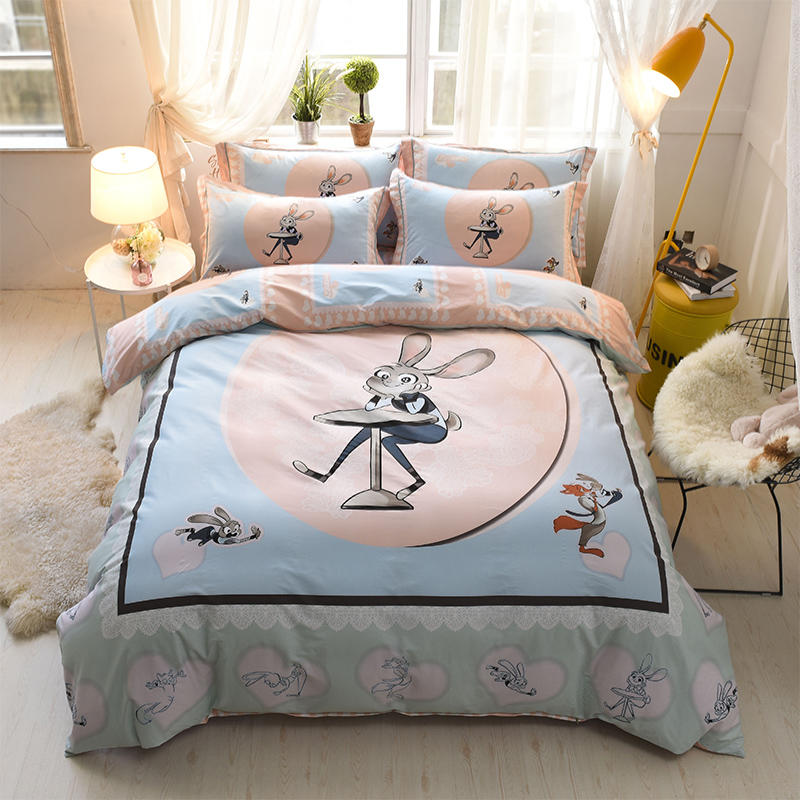 Kids Adults Cotton Twin Bedding set Queen King size Duvet cover Bed set Bed sheet Fitted sheet parrure de lit ropa de camaKids Adults Cotton Twin Bedding set Queen King size Duvet cover Bed set Bed sheet Fitted sheet parrure de lit ropa de cama